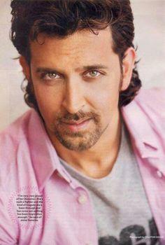 Hrithik Roshan Bollywood Stars, Hrithik Roshan Hairstyle, Bollywood Pictures, Mary I, Cute Eyes, Gorgeous Body, Star Wars, Beige Aesthetic, Greek Gods