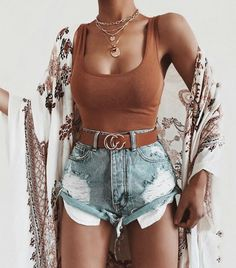 Sweet summer outfit ideas # VICI + warm season outfits black dress and black vans low tops Summer outfits, women fashion outfits, summer wear clothing, summer dresses 45 cool and casual ideas for summer outfits, # cool # ideas # casual # summer outfits … Lazy Summer Outfits, Spring Outfit Women, Elegant Summer Outfits, Summer Outfits Women Over 40, Summer Outfit For Teen Girls, Cute Casual Outfits, Summer Fashion For Teens, Casual Clothes, Teen Fashion For Boys