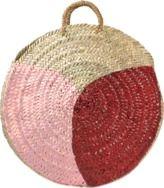 Vanessa Seward Dinart basket
