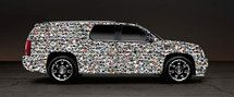 #Cadillac #Escalade ESV Autogespot Escalade Esv, Cadillac Escalade, Gumball 3000, Luxury Suv, Exotic Cars, Dream Cars, Luxury Cars
