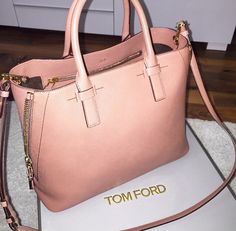 cba9c9c224f Michael Kors Handbags Discover the largest collection of for women.