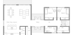 modern-houses_10_house_plan_ch364.png