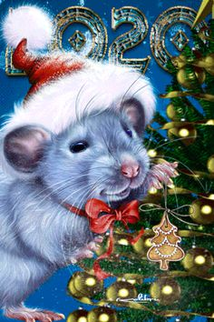 Beautiful Love Pictures, Beautiful Gif, Elegant Christmas, Beautiful Christmas, Butterfly Gif, Romantic Drawing, Flowers Gif, Year Of The Rat, Gifs