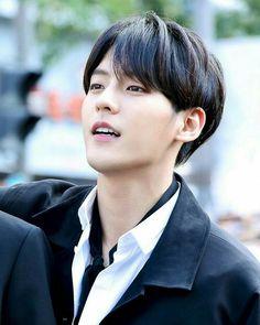 Minhyuk - BtoB Btob Lee Minhyuk, Yook Sungjae, Jinyoung, Im Hyunsik, Lee Changsub, K Pop, Rapper, Yesung, Korean Artist