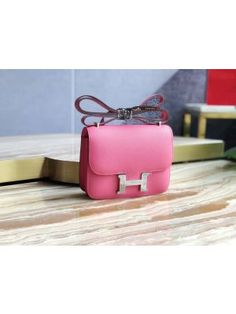 Replica Hermes bag | Hermes uk | Hermes usa and canada | birkin Hermes