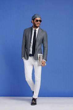 #modauomo #stileitaliano #italianstyle #giacche #class #menswear #vscofashion #fashionblogger #abbigliamento