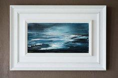 Ross Moonrise by Fiona Quinn Cartwright for Kilbaha Gallery Buy Irish Art Online Original Paintings, Original Art, Oil Painting Frames, Irish Art, Long Winter, Art Online, Contemporary Artists, Art Gallery, Beautiful