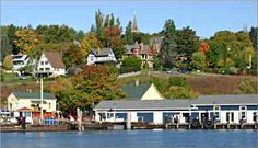 What to do and see in Bayfield, Wisconsin, on Lake Superior