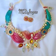 Photo from mdjoyas