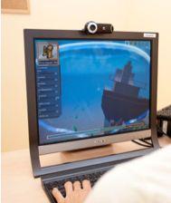 La eficacia de los videojuegos en la Terápia