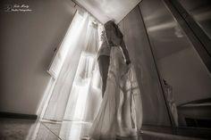 FOTO MARY A WEDDING AND LIVING  2016 ETNAFIERE: 30 SETTEMBRE/1-2 OTTOBRE 2016 A Wedding and Living l'eleganza appassionata di Foto Mary vi accompagnerà in un percorso emotivo, fatto di suggestioni e sentimenti