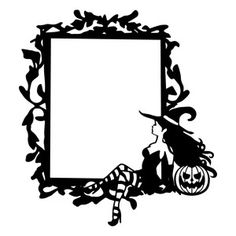 Welcome to the Silhouette Design Store, your source for craft machine cut files, fonts, SVGs, and other digital content for use with the Silhouette CAMEO® and other electronic cutting machines. Silhouette Design, Silhouette Cameo, Halloween Silhouettes, Halloween Images, Pencil Art, Flocking, Cricut Design, Celtic, Clip Art