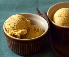 Gluten Free Pumpkin Ice Cream Recipe (with Dairy-Free Options): http://glutenfree.answers.com/desserts/gluten-free-pumpkin-ice-cream-recipe-with-dairy-free-options #glutenfree
