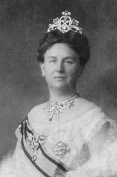 Image result for picture of dutch queen wilhelmina