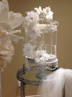 unique creations by Timeless Creative Decor Home Wedding, Creative Decor, Event Decor, Special Day, Wedding Decorations, Concept, Wreaths, Unique, Design