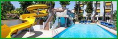 W I BIMBI GRATIS A GIUGNO #HOTELFABRIZIO Rimini 1 bimbo fino a 6 anni GRATIS e 2° bimbo scontato del 50%! Prenota 5 GIORNI ALL INCLUSIVE dal 2 al 19 giugno 2015 e ti assicurerai la vacanza al prezzo più conveniente! - 1 BIMBO fino a 6 anni: GRATIS (in camera con i genitori o con i nonni) - 2° BIMBO fino a 12 anni: SCONTO DEL 50% (anzichè 25%) PREZZO PACCHETTO MEZZA PENSIONE ALL INCLUSIVE: € 255,00 a persona.