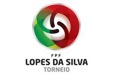 Elvas acolhe Torneio Lopes da Silva em 2017   Portal Elvasnews