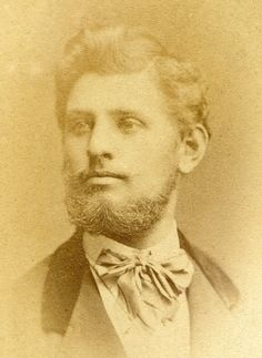 "https://flic.kr/p/nEvwfT | Detail | CDV, around 1873 Photographer: Klösz György  (Johann Justus Georg Kloess,  (Darmstadt, 1844. 11. 15. – Budapest, Erzsébetváros, 1913. 07. 04.) Pest, Hatvani utca, Ferenciek bazárja (ferences bazár) (Mai Kossuth Lajos utca - Ferenciek tere) <a href=""http://hu.wikipedia.org/wiki/Kl%c3%b6sz_Gy%c3%b6rgy"" rel=""nofollow"">hu.wikipedia.org/wiki/Kl%C3%B6sz_Gy%C3%B6rgy</a> <a href=""http://de.wikipedia.org/wiki/Gy%c3%b6rgy_Kl%c3%b6sz""…"