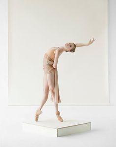 #ballet #ballerina #dancer
