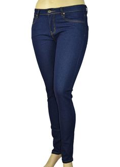 Alfa Global Women's Plus Size Skinny Stretch Denim Washed 5 Pockets Pants These Pants are Ultra Comfortable and Amazingly Soft and Extra Stretchy These Pants are Finished Button and Zipper Closing 3 Front and 2 Rear Real Pockets Tactical Clothing, Cycling Clothing, Jeans Store, Clothing Sites, Blue Denim Jeans, Women's Jeans, Plus Size Jeans, Plus Size Womens Clothing, Urban Outfits