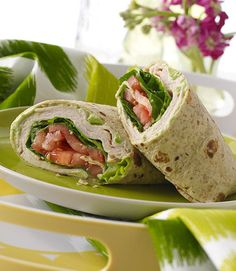 Quick, Healthy Meals for Breakfast, Lunch and Dinner | Shine Food - Yahoo! Shine