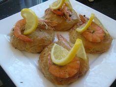 mini vispastilla 2 .jpg en nog veel meer heerlijke Marokkaanse recepten.