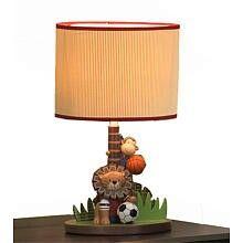 Lamp for Chester drawer $49.99