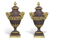 Auction Preview: Christie's The Collector: English Furniture, Clocks & Works of Art, London, Nov 15