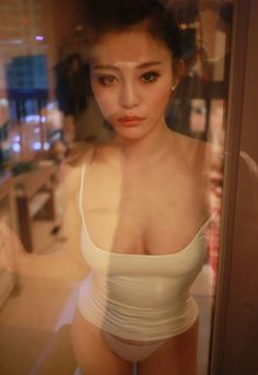 busty asian girl casual relationship
