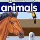 Animals (My First Encyclopedia of)