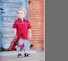 Little Boy Airplane Theme Photo Session Ideas | Props | Prop | Child Photography | Clothing Inspiration| Fashion | Pose Idea | Poses | Portrait | Portraits | Toddler
