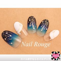 https://img.nailbook.jp/photo/full/3362205bfebf5dfe6bb358bcc9e113405a34326b.jpg #Nailbook #ネイルブック