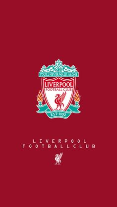 Best Offers for Liverpool FC Tickets in Premier League Liverpool Logo, Liverpool Soccer, Liverpool Players, Liverpool Football Club, Lfc Wallpaper, Liverpool Fc Wallpaper, Liverpool Wallpapers, Homescreen Wallpaper, Apple Wallpaper