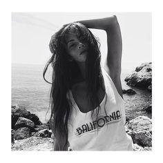 Balifornia Dreaming ☀️