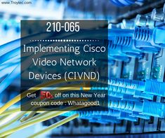 Smartnet is an acronym nextnet narrations blog pinterest get valuable it training resources for implementing cisco video network devices civnd 210 fandeluxe Choice Image
