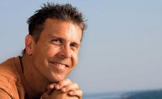 The great Scott Pruett Scott Pruett, Great Scott, Sport Icon, Race Cars, Competition, Athlete, Mac, Sunday, Racing