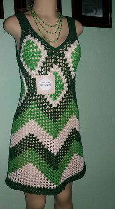 Gilet Crochet, Crochet Tunic, Freeform Crochet, Love Crochet, Crochet Granny, Beautiful Crochet, Crochet Clothes, Crochet Lace, Clothing Patterns