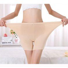 Under Armour Damen Unterhose Ps Thong 3pack Print