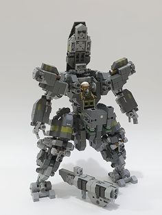 Lego Mecha, Sci Fi, Explore, Photography, Science Fiction, Photograph, Fotografie, Photoshoot, Fotografia