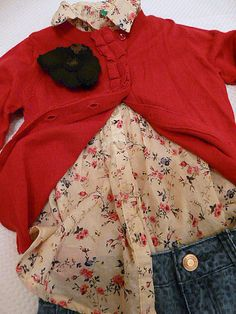 Outfit outfit for Kids on www.fiammisday.com  fashion Kids children
