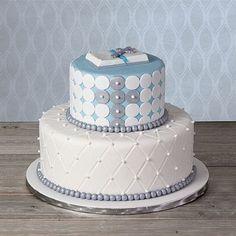 tortas comunion pinterest - Buscar con Google
