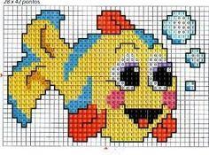 11149481_1827975544094532_1999437290992527820_n.jpg 318×236 pixels