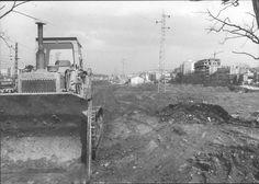 1984 girona terrenys del hipercor