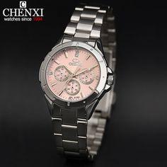 $8.94 (Buy here: https://alitems.com/g/1e8d114494ebda23ff8b16525dc3e8/?i=5&ulp=https%3A%2F%2Fwww.aliexpress.com%2Fitem%2FSell-watches-women-fashion-luxury-watch-fashion-All-Stainless-Steel-High-Quality-Diamond-Ladies-Watch-Women%2F2045033743.html ) Sell watches women fashion luxury watch fashion All Stainless Steel High Quality Diamond Ladies Watch Women Rhinestone Watches for just $8.94