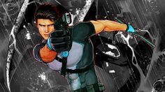 dick_grayson__new_52__by_xionice-d8g6rku.jpg 1 920×1 080 pikseliä