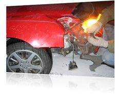Car accident lawyer - St. Louis https://www.hoffmannpersonalinjury.com