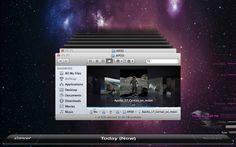 Time Machine のローカルスナップショットについて - Apple サポート