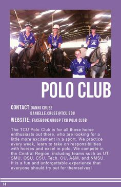 Polo Club Polo Club, Sports Clubs, Website, Learning, Memes, Studying, Animal Jokes, Teaching, Education