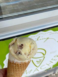 Sunny Days, Ice Cream, Sport, Desserts, Food, No Churn Ice Cream, Deporte, Tailgate Desserts, Postres