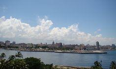 fascynujące podróże: Kuba przydatne i praktyczne informacje i rady